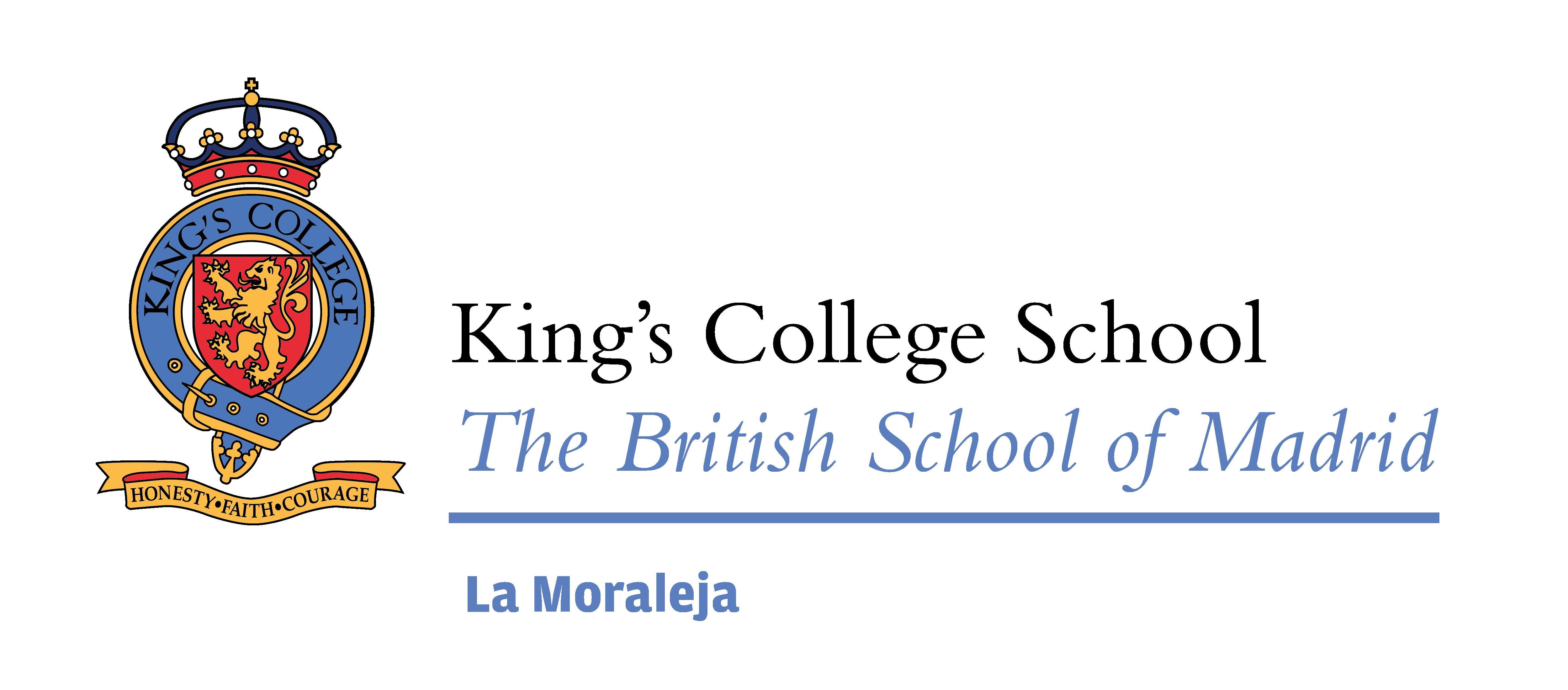 Logo-Moraleja_horizontal